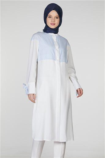 Kyr Giy-Çık-Mavi KY-E-A9-85701-09