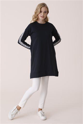Tunik-Siyah 10300-01