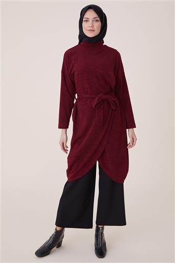 Tunic-Claret Red 20925-67