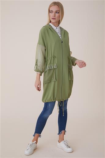Wear & Go-Khaki KA-B9-25129-21