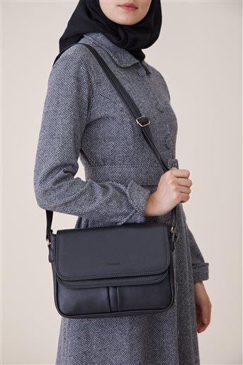 Bag-Black FS-CNT06-01