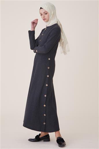 فستان-أسود UU-9W6017-01