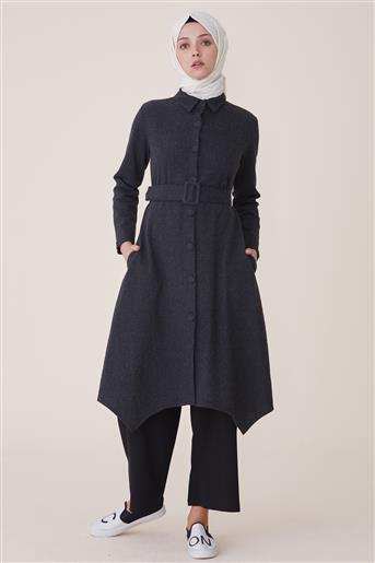 Abaya-Black UU-9W6003-01