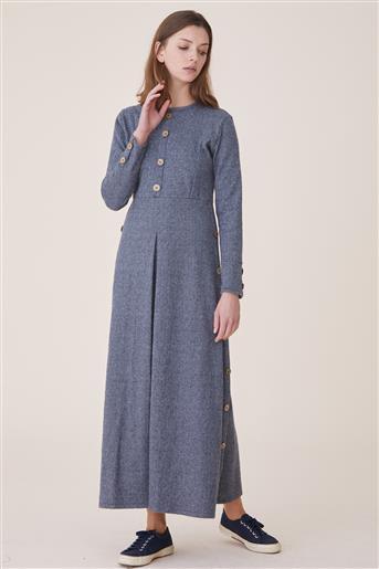فستان-دخاني ar-UU-9W6017-79