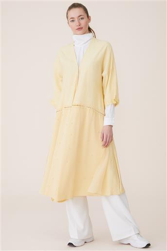Wear & Go-Yellow KA-B8-25143-03