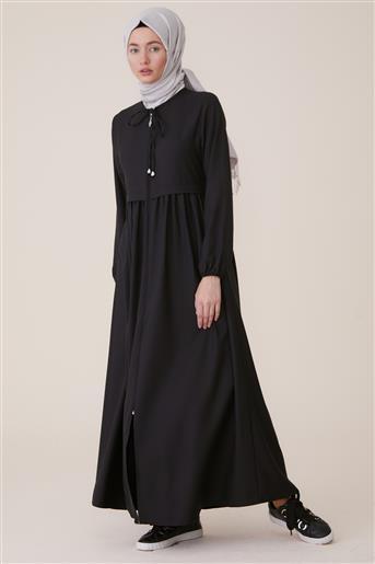 Abaya-Black 0001-01