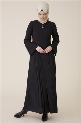 Pardesü-Siyah KA-A9-15018-12