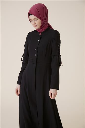 Pardesü-Siyah KA-A9-15046-12