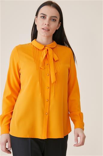 Gömlek-Oranj TK-U8900-25