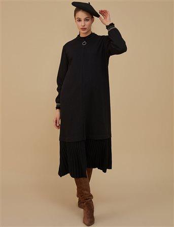 Wear & Go-Black KA-A9-25091-12