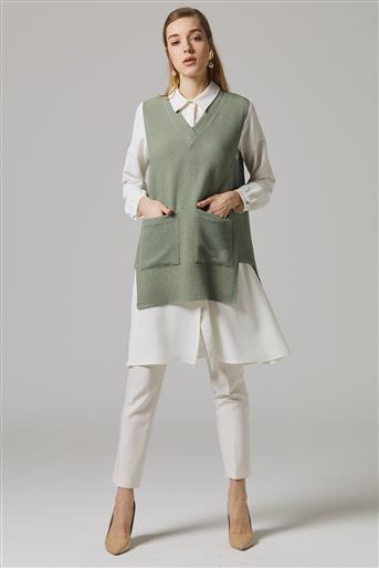 Suit-Water Green TK-U2001-23