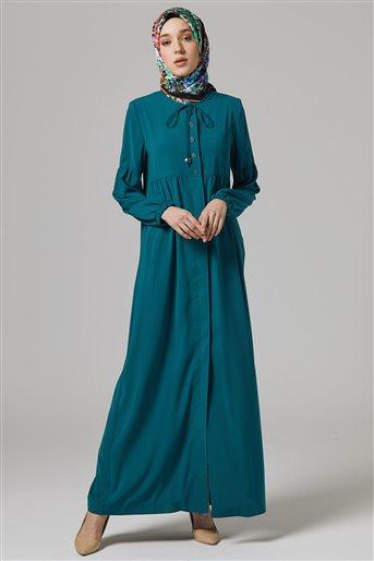 Doque Giy-Çık-P. Yeşili DO-B20-65006-128