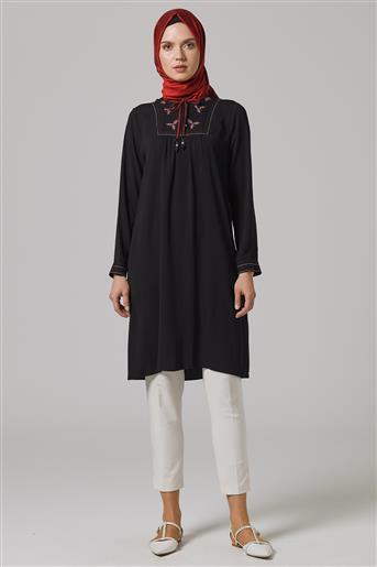 Tunik-Siyah DO-A9-61157-12
