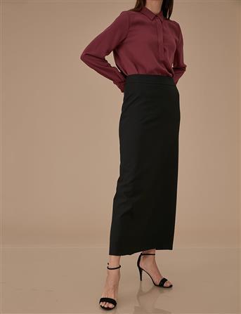 Skirt Black SZ 12500