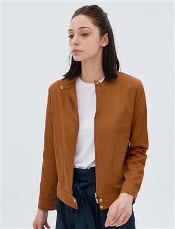 Jacket-Tile KA-B20-13025-67