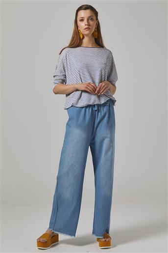 Pants-Light Blue UA-1S1034-15