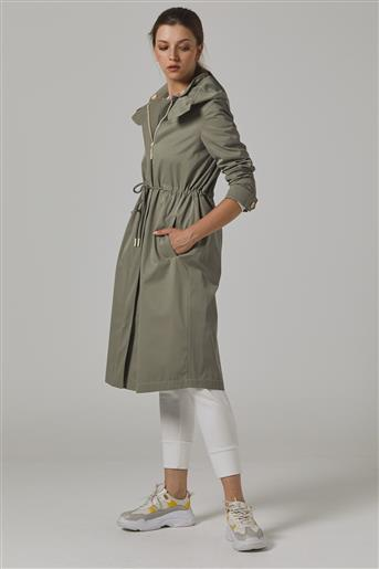 Coat-Minter KA-B20-24007-54