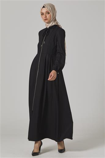 Topcoat-Black KA-B20-15037-12