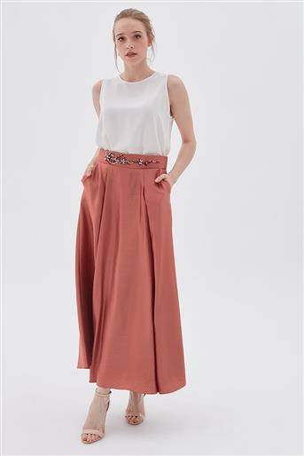 Skirt-Tile KA-B20-12050-67