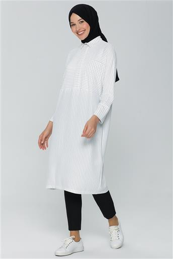 Armine تونيك أبيض 20Y4216