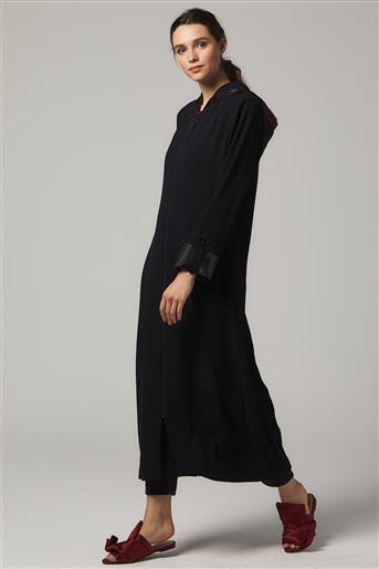 Wear&Go-Black KA-B20-25010A-12