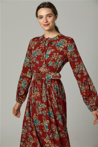 Dress-Tile US-0S5050-58