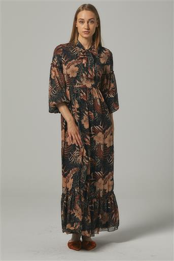 Dress-Black 22237-01