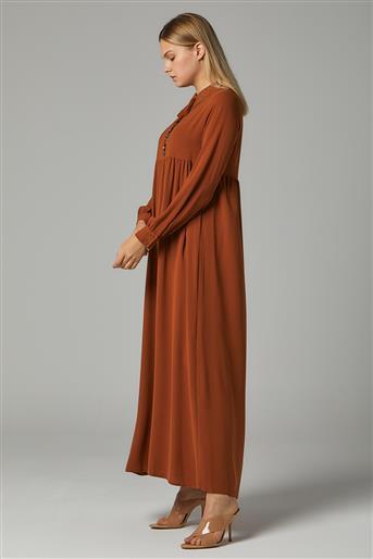 Elbise-Taba DO-B20-63014-51