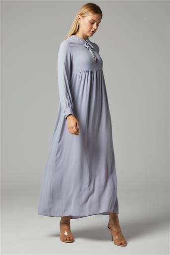 Dress-Gray DO-B20-63014-07