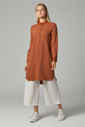 Tunik-Taba DO-B20-61063-51