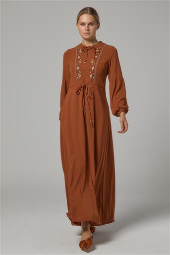 Dress-Taba DO-B20-63011-51