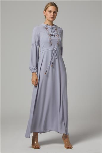 Dress-Gray DO-B20-63011-07
