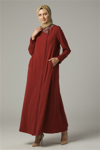 Wear&Go-Claret Red DO-B20-65047-26