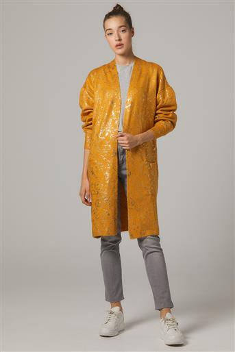 Cardigan-Mustard11024-55