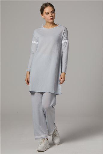 Suit-Gray 10346-04