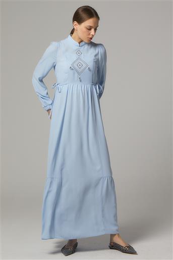 Dress-Blue DO-B20-63016-09