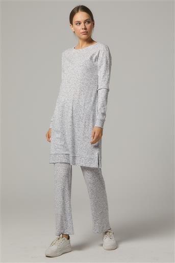 Suit-Gray 10348-4