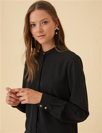 KYR Shirt Black A20 71551