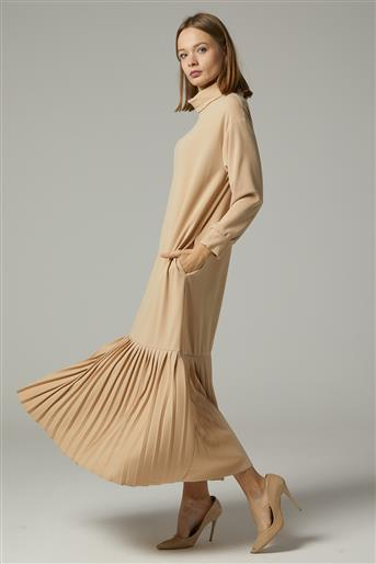 Dress-Stone MS5164-14