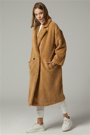 Coat-Camel MR-5474-6