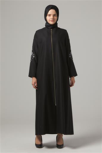 Wear & Go-Black KA-B20-25026-12