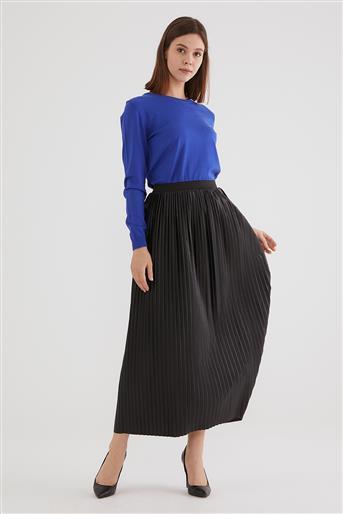 Skirt-Black 2779-01