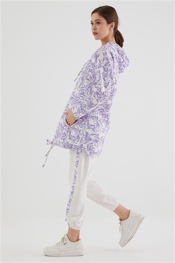 Suit-Lila MPU-0W10042-49