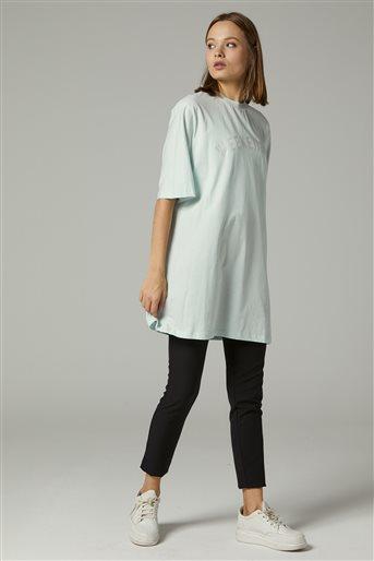 Tshirt-Mint 30494-24