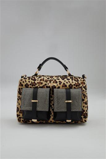 Bag-Patterned 9223828-77