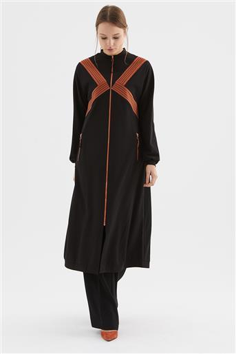Wear&Go-Black V19KGCK21012-01