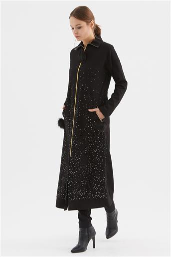 Wear&Go-Black V19KGCK21014-01