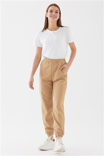 Pantolon-Latte 30697-152