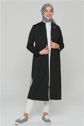 Armine Kaban 20Ka5150 Siyah