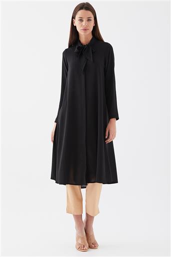 Tunic-Black 1082697-01